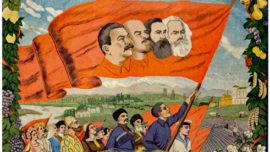 vingt_ans_de_kouban_sovietique.jpg