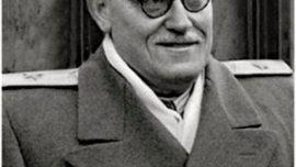 Andreï Vychinski