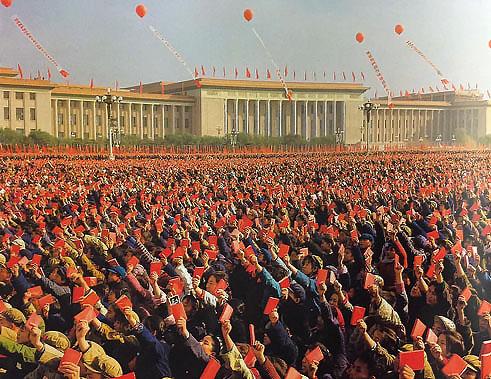 revolution-culturelle-91.jpg