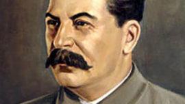 staline-147.jpg