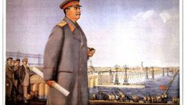 staline-21.jpg