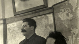 staline-63.jpg