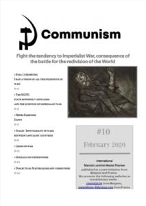 communism-10.png
