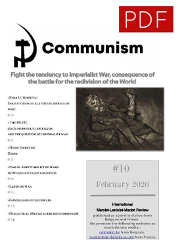 communism10.png