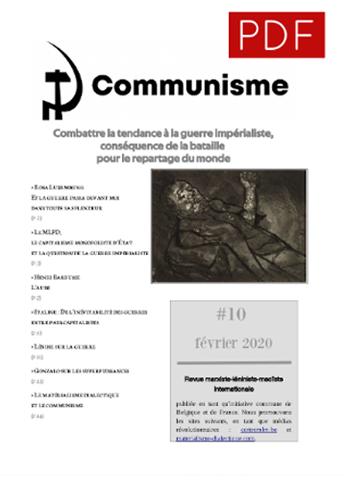 communisme-10-3.png