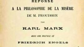 marx_misere_de_la_philosophie.jpg