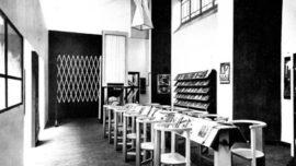 bibliotheque-ii.jpg