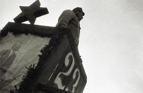 rodtchenko-66.jpg