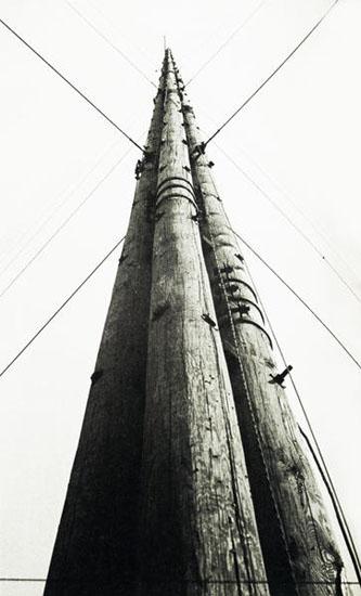 rodtchenko-68.jpg