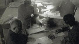 rodtchenko-70.jpg