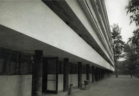 rodtchenko-81.jpg
