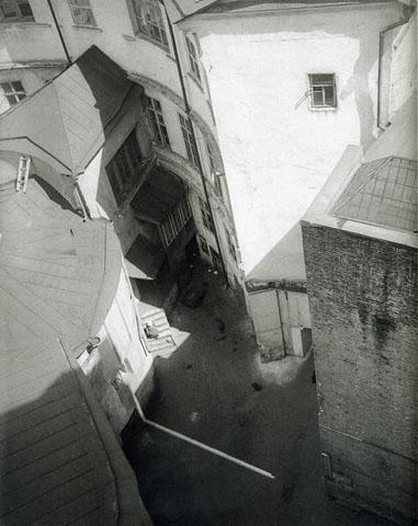 rodtchenko-97.jpg