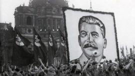 staline-ddr.jpg