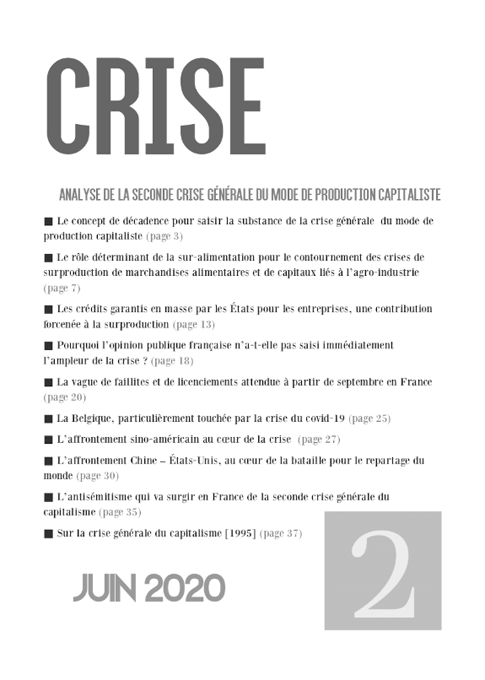 couv-crise-2.png
