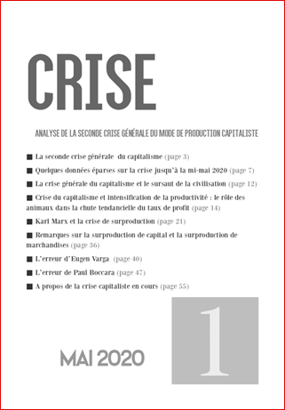 couv-crise-n-1-2.png