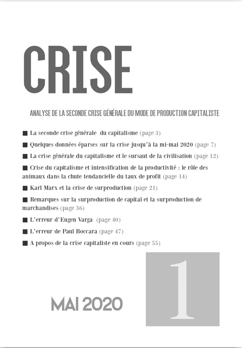 couv-crise-n-1.png