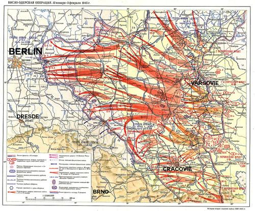 1945-berlin.jpg