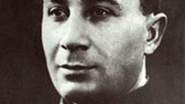 Vladimir Triandafillov