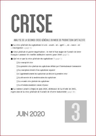 crise3-2.png
