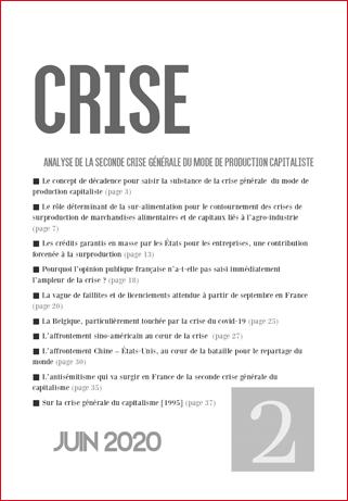 img-crise-n-2.png