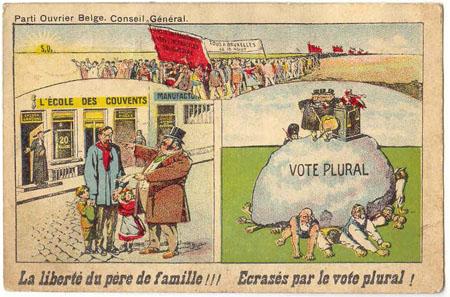 vote-plural.jpg
