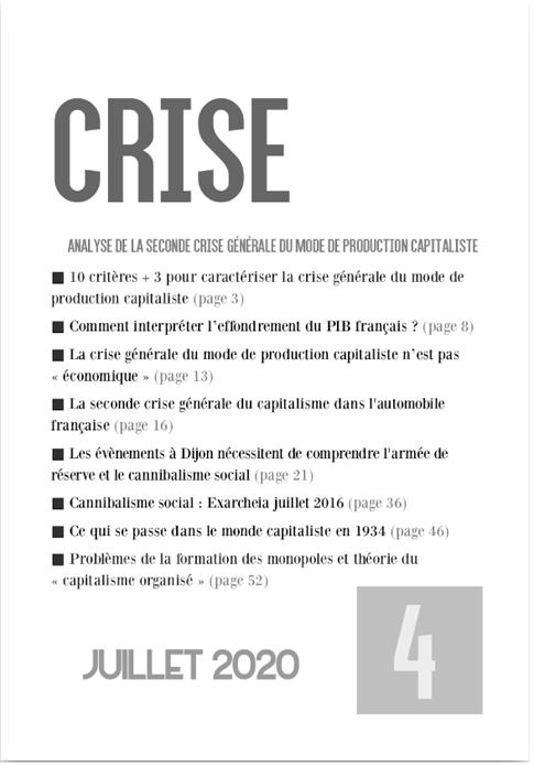 crise-4.png