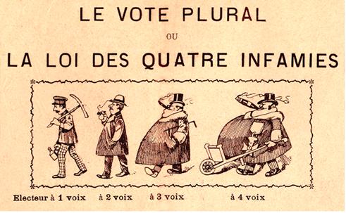 loi_des_quatre_infamies.png